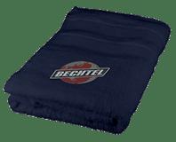 Small Towel (50x70cm)