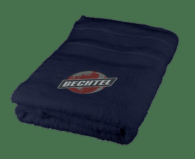 bespoke-towel