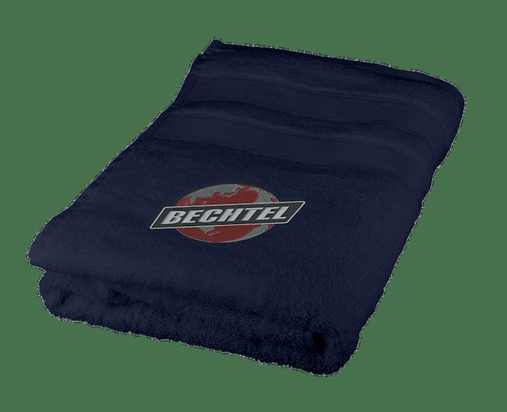 Small Towel (50 x 70cm)