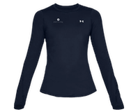 Women's Under Armour ColdGear