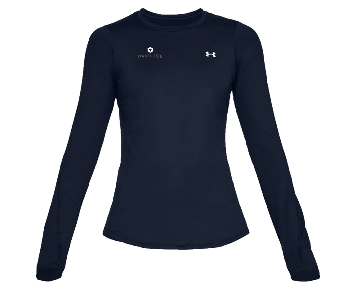 promotional-under-armour-coldgear